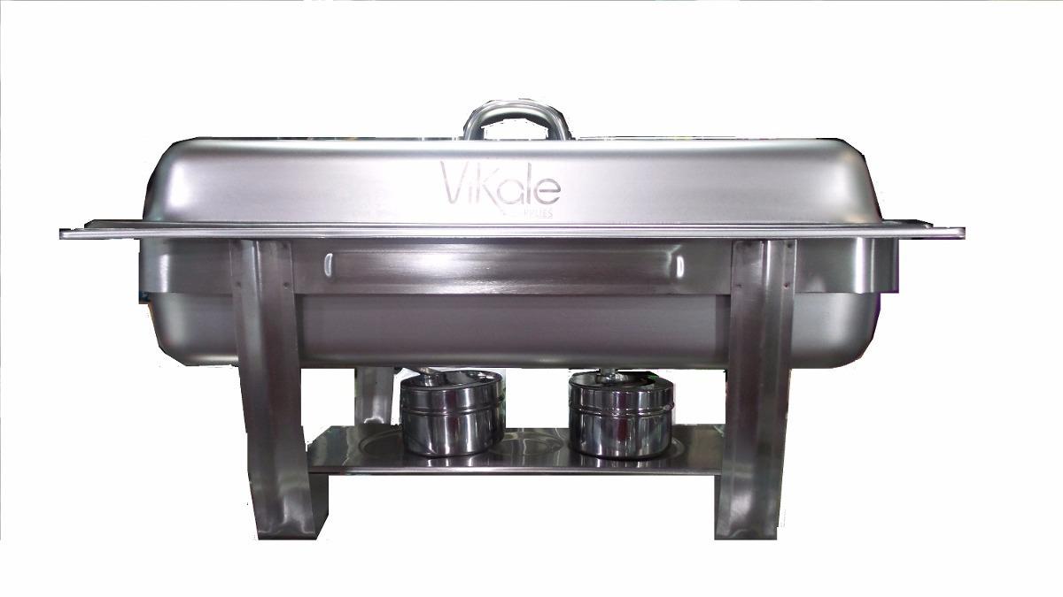 VIKALE ZC801-1