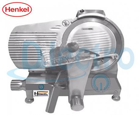HENKEL DCS-8312-300