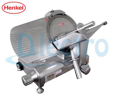 HENKEL DCS-8312-220