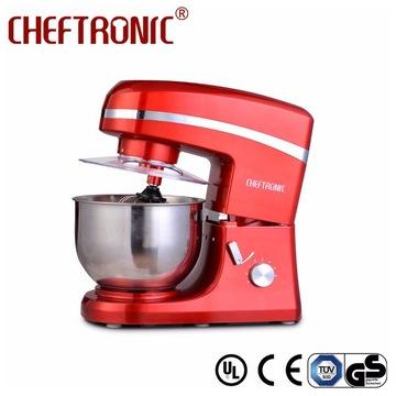 CHEFTRONIC SM-983