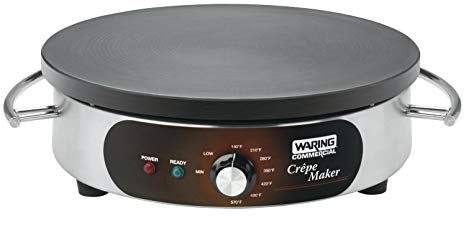 WARING COMMERCIAL WSC160E