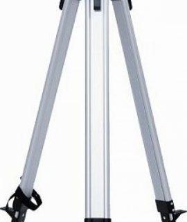 101cm - 3.36 Kg