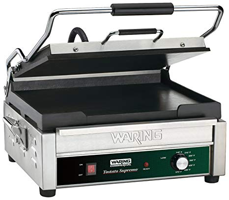 WARING COMMERCIAL WFG275E