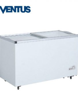 VENTUS CTVD-500
