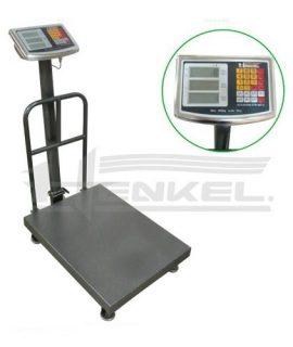 HENKEL BCH300WB-EPR-607-2