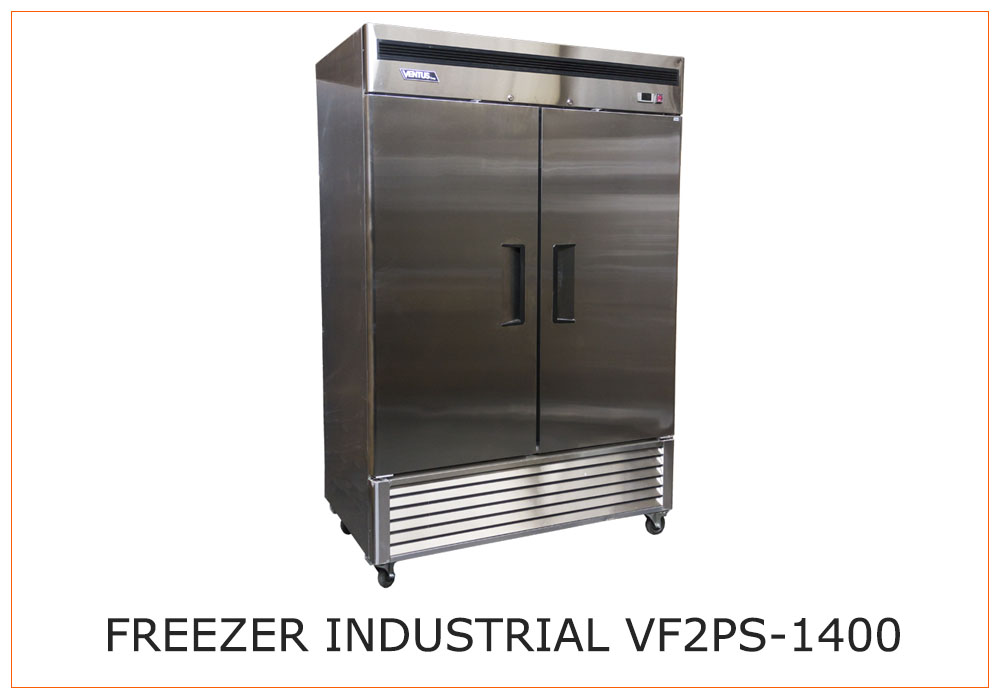 VENTUS VF2PS-1400