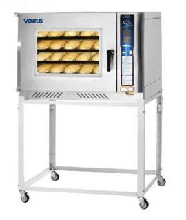 VENTUS PRP-5000
