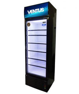 VENTUS LG-360 LED
