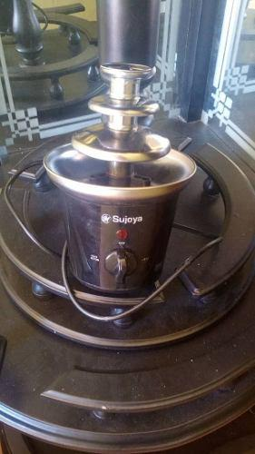 SUJOYA  SBL-802A