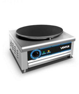 VENTUS VCE-1