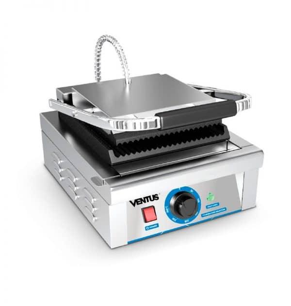 VENTUS VCGH-811