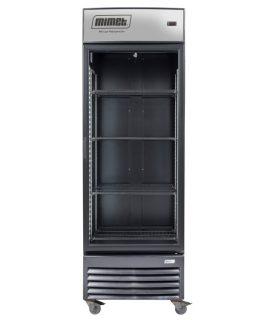 MIMET VV-19H