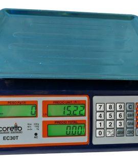 CORETTO EC30T