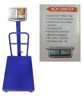 HENKEL BCH500CGX