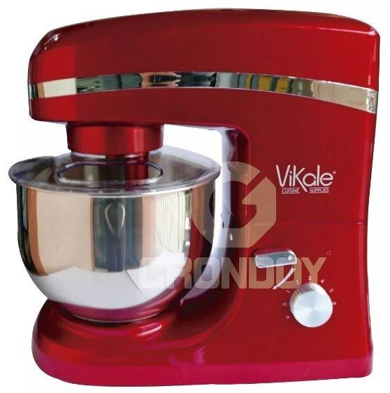 VIKALE B5HH-983