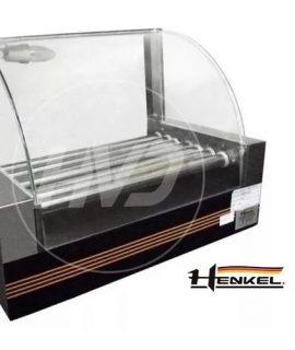 HENKEL HD-B7