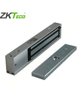 ZKTECO AL-500(LED)