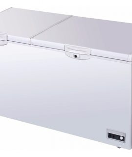 GELATOR BD-500