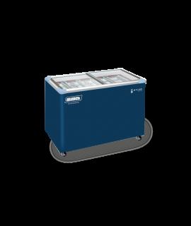 MIMET CV-350A