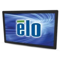ELO TOUCH Elo 0700L