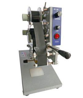 HENKEL HP-130