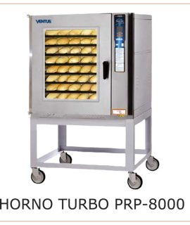 VENTUS PRP-8000