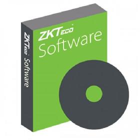ZKTECO 6 ZK-BIOSECUR3.0-4