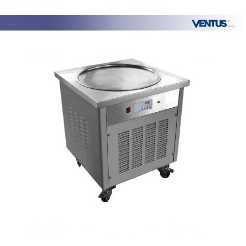 VENTUS VFC-550