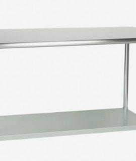 FRIGAS MTT-1500