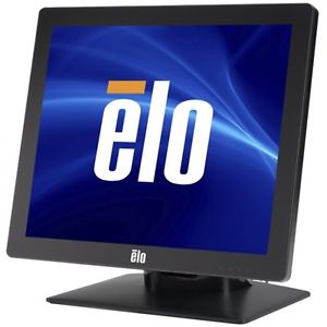 ELO TOUCH Elo 1717L