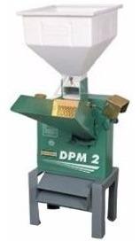 DYNAMIC DPM-2