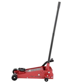 BIG RED T83502