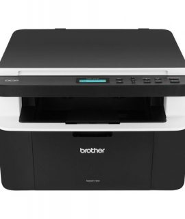 BROTHER Dcp-1602