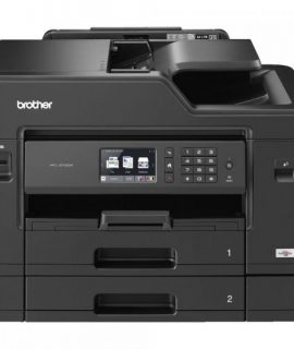 BROTHER MFC-J6730DW