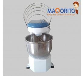 MAQORITO MQAS-25N