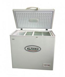 ALFANO BD-200L