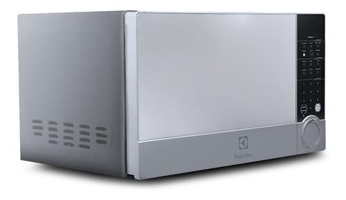 ELECTROLUX EMDL31G2MSQG