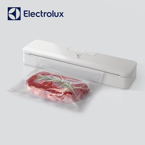 ELECTROLUX SELLADORA AL VACÍO