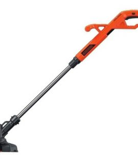 BLACK+DECKER LST201