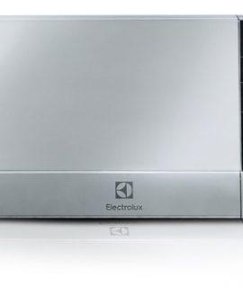 ELECTROLUX EMDL20S2MSQG