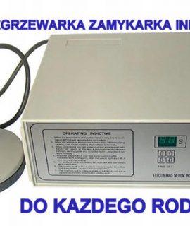 DGYF-500A S500A