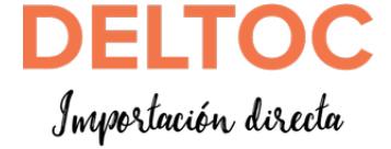 DELTOC.COM