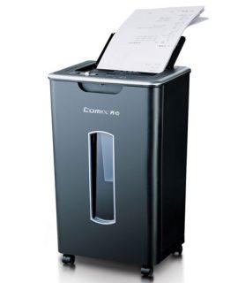 COMIX S801