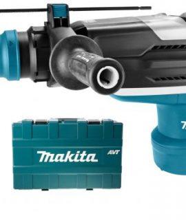 MAKITA SDS MAX HR5212C
