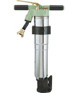SULLAIR MPB-90A