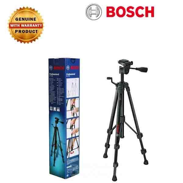 BOSCH BT 150