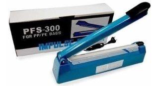 ICHIMATSU  PFS-300