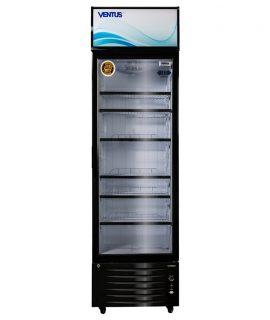 VENTUS LG-290 LED