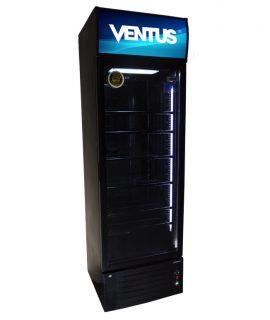 VENTUS LG-360 BLACK