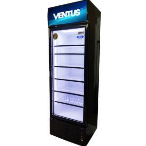 VENTUS VC-425G